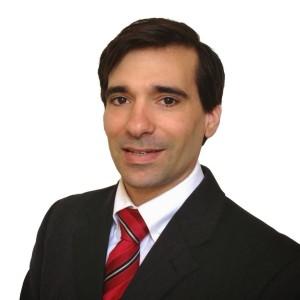 Luke S. Rioux Maine Criminal Defense Attorney