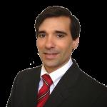 Portland Maine OUI Attorney Luke S. Rioux