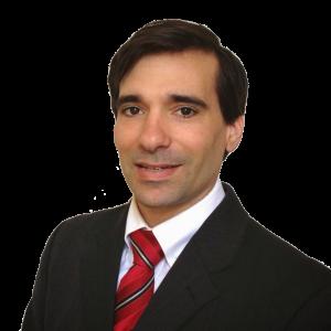 Portland Maine Criminal Defense Attorney Luke S. Rioux