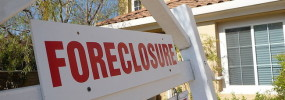 foreclosure in maine is difficult for banks